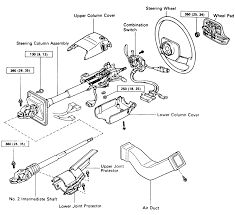 Toyota ignition wiring diagram scion tc 2012 stereo wiring diagram at w freeautoresponder