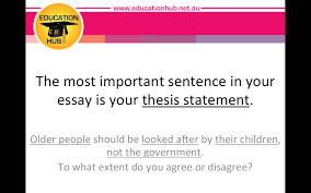 things you didn t know about essays pte ielts coaching  10 things you didn t know about essays pte ielts coaching melbourne