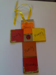 Thanksgiving Craft For Kids 5 Thanksgiving Bible Craft Ideas