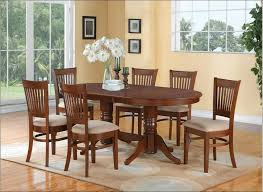 dinner table set new vine home furniture because kitchen counter height dining room