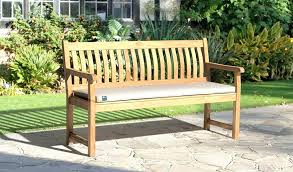 outdoor snuggle chair bench from the by garden furniture range in the sun interior designer salary