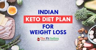 Keto Indian Diet Chart Effective Indian Keto Vegetarian And Non Vegetarian Diet
