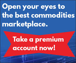Mcx Gold Live Chart Today Commodity Live Market Advisory Commodity Buy Sell Advisor