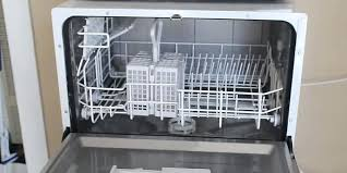 shiny sunpentown countertop dishwasher for sunpentown countertop dishwasher silver in the use 29 sunpentown countertop dishwasher
