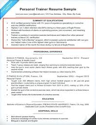skills and qualifications examples of resume qualifications example of resume summary elegant