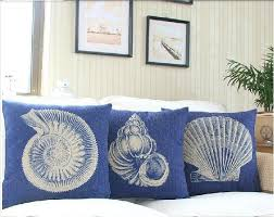 Small Picture 10 best Decorative Pillows images on Pinterest Cushion covers
