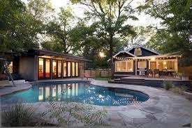 Decorating Swimming Pool Interior Design Small Swimming Pool For