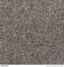 dark grey carpet texture. Woven Dark Grey Carpet Texture R