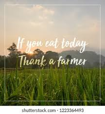 Farmer Quote Stock Photos, Images & Photography | Shutterstock