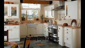 Old Farmhouse Decorating Ideas Kitchen Photos Country Look Cabinets Small Updates Before And After Rustic Wall