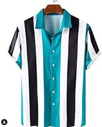 Men's Printed Shirts - Amazon.in