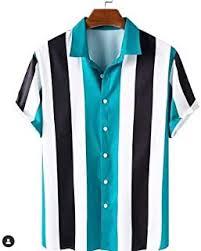 Men's Printed Shirts - Amazon.in