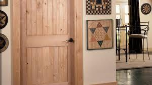 wood interior doors. Rustic Interior Doors Wood