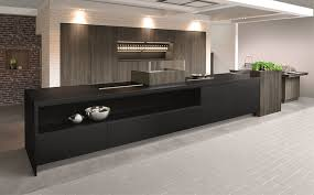 german kitchens west london. kitchen revolutions - gallery designer home kitchens, german kitchen fitters london, bespoke kitchens west london
