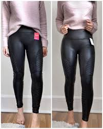 for the high end leggings better be magic we re trying