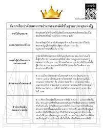 พระราชอำนาจกษัตริย์ไทยและที่อื่นในโลกประชาธิปไตย แค่ไหน อย่างไร จึงเหมาะสม?  | ประชาไท Prachatai.com