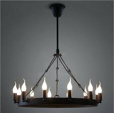 black round chandelier white round chandelier best black round chandelier black round chandelier