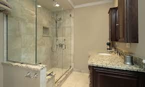 Bathroom  Small Master Bathroom Remodel Different Bathroom Small Master Bathroom Renovation