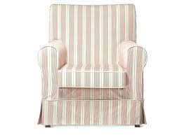furniture covers for chairs. Ikea Furniture Covers For Sofas Sofa Chair Canada . Chairs