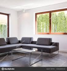 Bank Woonkamer Woonkamer Bank Interieur Kamer Home Sofa With Bank