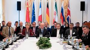 Image result for تهران ، واشنگتن و تلاشهای دیپلماتیک