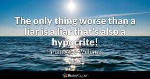 Hypocrite Christian Quotes Best Of Hypocrite Quotes BrainyQuote