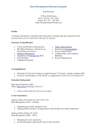 Plain Text Resume Definition Sidemcicek Com