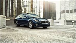 2018 infiniti jx35. perfect jx35 2018 infiniti q70 color trims inside infiniti jx35 s