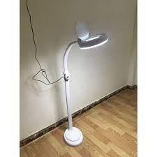 Đèn Soi Da - Đèn Led Spa đèn phun xăm đèn nối mi 120 bóng siêu sáng giá  cạnh tranh