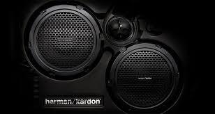 harman kardon car audio. harman kardon car audio