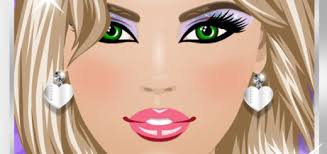 dress up and makeup games app for pc windows 10 win 8 7 mac android ios