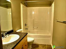full bathrooms. Full Size Of Bathrooms Design Bathroom App In Astonishing Top For Regarding Desire I