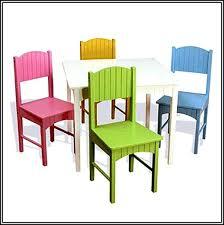 target childrens chairs kids furniture amazing target chair target target childrens bean bag chairs