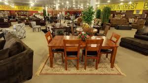 Cherry Orchard Furniture Wichita KS