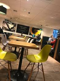 m and s furniture. Delighful Furniture Mu0026S Cafe In M And S Furniture N