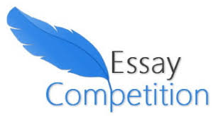 "essay writing competition on ""the life of holy prophet hazrat  essay writing competition on ""the life of holy prophet hazrat muhammad saww the preacher of peace"" 2016"