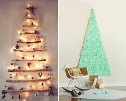 christmas decorations make pinterest festive season trends dma