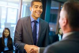 Good Interview Questions To Ask A Business Owner 11 Impressive Questions To Ask At The End Of Every Job