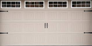 Garage Door Decorative Accessories Door Garage Sommer Garage Door Opener 100x100 Garage Door Garage 45