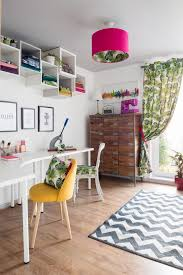 designing home office. Dishy Ideas For Designing Home Office Eclectic With Grey Ceiling Interior  Glass Doors Designing Home Office