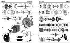 world wide parts outlet ebay stores Allison 2000 Parts Diagram chrysler transmission line drawings \