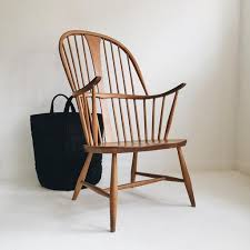 Image Trending Vintage Ercol Chairmakers Chair Tea And Kate Yelemba Vintage Furniture Tea And Kate