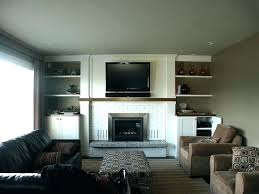 wall unit with fireplace wall units with fireplaces wall units with fireplaces inspirational build wall unit