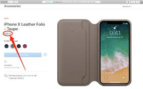 who s willing to shell out 99 for apple s folio case to go with their precious iphone x