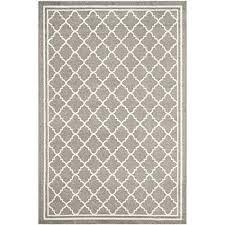 kbayztqxjycf rugs 4 6 best wool area rugs