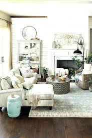 striped living room chair striped sofas living room furniture living room decorating with striped sofa designs striped living room chair