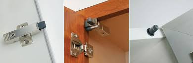 soft close cabinet door hinges. incredible cabinet soft close kitchen door hinges for slow hinge r
