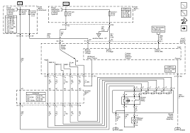 2005 gmc sierra wiring diagram wiring diagram GMC Wiring Schematics 2005 gmc sierra wiring diagram and 2009 01 22 035341 blower1 gif 08 Gmc Sierra Duramax Wiring Diagram
