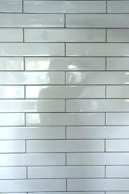 subway tile grey grout subway tile colors long subway tile gray subway tile with gray grout subway tile