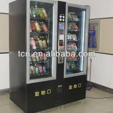 Modern Vending Machine Enchanting Modern Vending Machines Can Play Musicvideo Clipscommercials